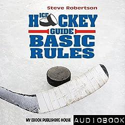 Ice Hockey Guide