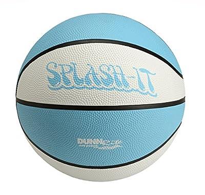 Dunn Rite Water Basketball
