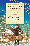 Homeward Hound: A Novel (''Sister'' Jane)