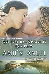 Amii's Angel