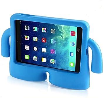 Vendopolis Funda para iPad Pro 10,5