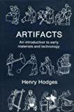 Artifacts (Introduction to Early Materials and Technology)