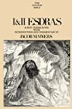 I & II Esdras: A New Translation with Introduction and Commentary (The Anchor Bible #42)