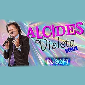 violeta alcides mp3