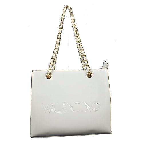 Borsa Shopping donna Valentino Icon  Amazon.it  Scarpe e borse e577639ca75