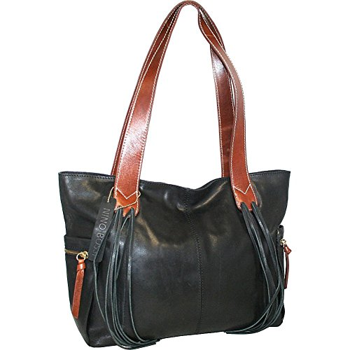 nino-bossi-good-golly-tote-black