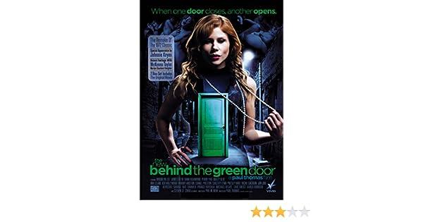 behind the green door torrent