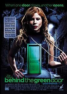 Behind the green door sequel
