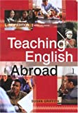 Teaching English Abroad, 7th