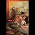 Coração Bárbaro: Harlequin Históricos - ed.153