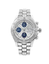 Breitling Superocean Automatic-self-Wind Male Watch A13340 (Certified Pre-Owned)