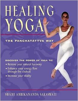 Book Bhakti Yoga Sagar - Volume Six