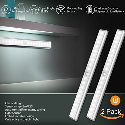 Portable Outdoor Security Lighting