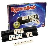 Rummikub Original 50406 Game by Goliath Toys