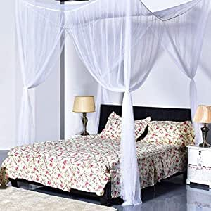 Good ... Bedding; U203a; Bed Canopies U0026 Drapes