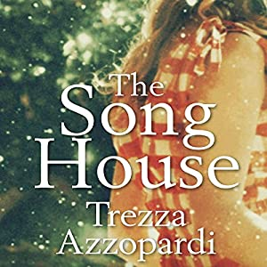 The Song House Audiobook