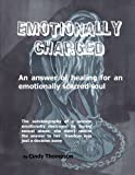 Emotionally Charged, Cindy Thompson, 0977891909
