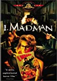 I Madman poster thumbnail
