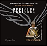 img - for Pericles (Arkangel Shakespeare) book / textbook / text book