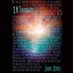 18 Thoughts | Jamie Ayres