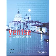 VENISE CONTEMPORAINE