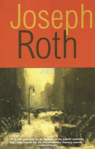 Job the story of a simple man works of joseph roth ebook job the story of a simple man works of joseph roth by fandeluxe Document