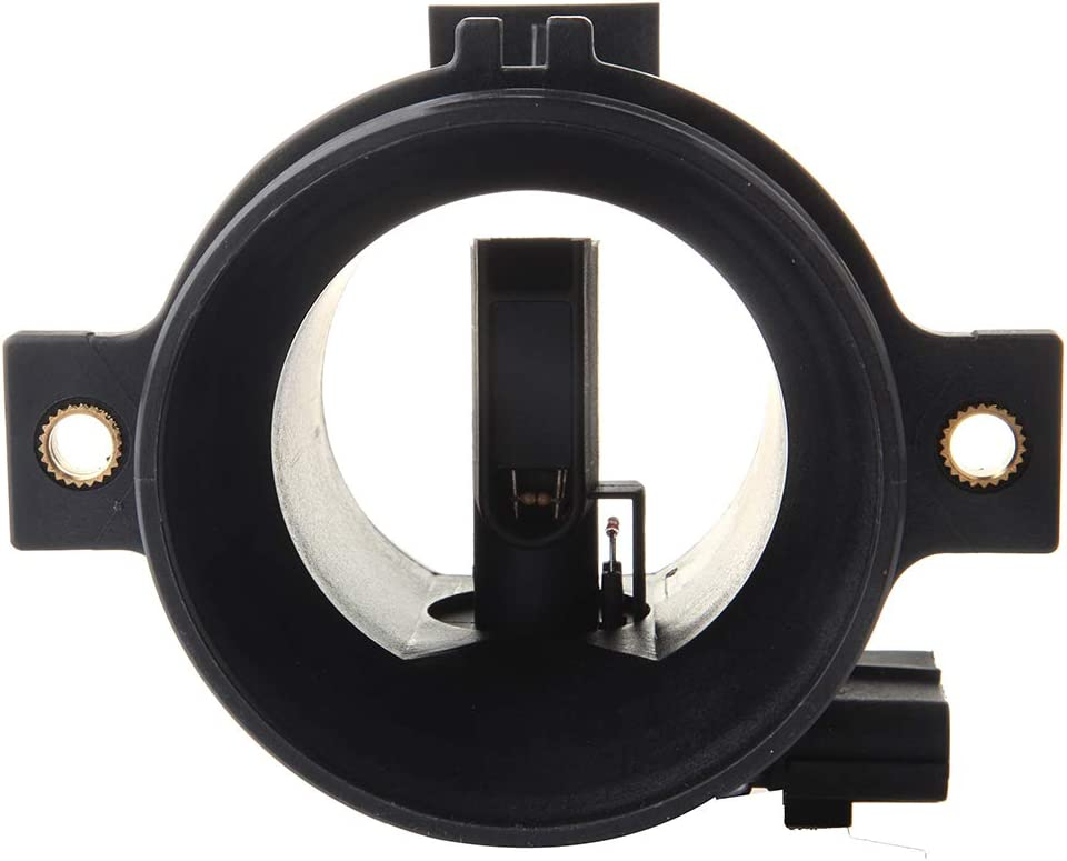Replacement Parts AUTOMUTO Mass Air Flow Sensor MAF fit for 2001 ...