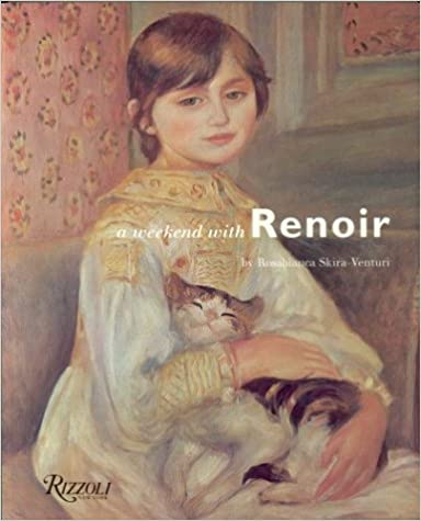 Weekend with Renoir