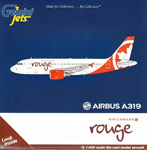 gemgj1414-1400-gemini-jets-air-canada-rouge-airbus-a319-reg-c-gbhk-pre-painted-pre-built