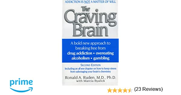 Counting Number worksheets fun chemistry worksheets : The Craving Brain: A bold new approach to breaking free from *drug ...