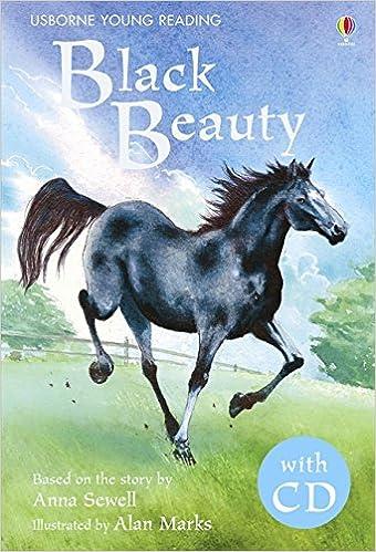 Bilder von schwarzen schönheitsbüchern — 8