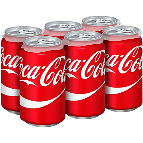 coca-cola-cans-12-oz-6-ct