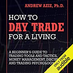 Very few careers can offer you the freedom, flexibility, and income that day trading does. As a day trader, you can live and work anywhere in the world. You can decide when to work and when not to work. You only answer to yourself. That is th...