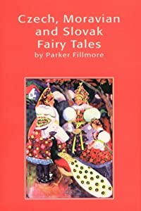 Presents fifteen traditional tales from the Czech Republic and Slovakia, including stories of witches, kings, and magic, and of virtuous and clever peasants who reap the rewards of their good deeds.