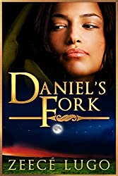 Daniel's Fork: A Journey to the Future Past!