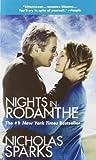 : Nights in Rodanthe