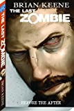 img - for The Last Zombie Volume 4: Before the After book / textbook / text book