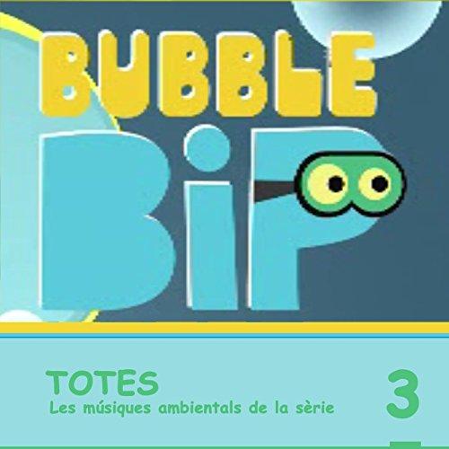 """(De """"Bubble Bip""""): Marcos José Ferro Levy: MP3 Downloads"""