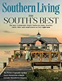Southern Living: more info