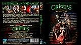 The Creeps Blu-ray
