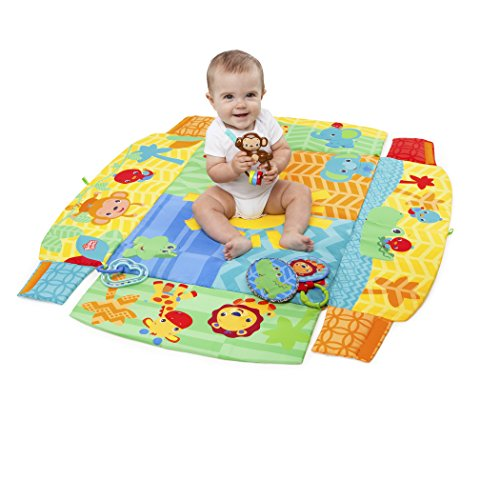 Sunny Baby Floor Seat Other