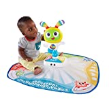 Fisher-Price Bright Beats Build-a-Beat Dance Mat Best Gift Toy For Kids