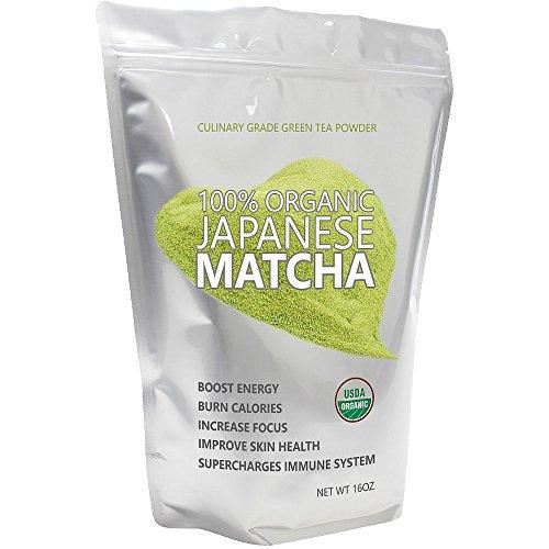 natural mochi ice cream - 2