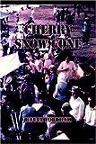 Cherry Snow Cone, Bruce Fordham, 1418459097