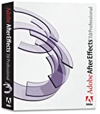 Adobe After Effects 7.0 Professional Upgrade from AE Pro [Old Version]