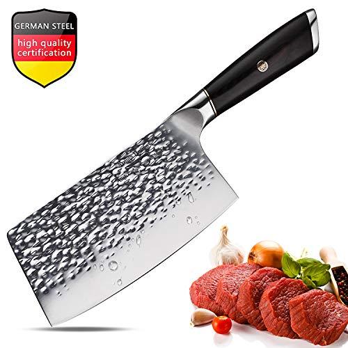 vegetable knife chopper - 9