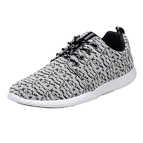 freerun-mens-breathble-lace-up-portable-athletic-lightweight-fashion-sneakers-8-bmuswhite