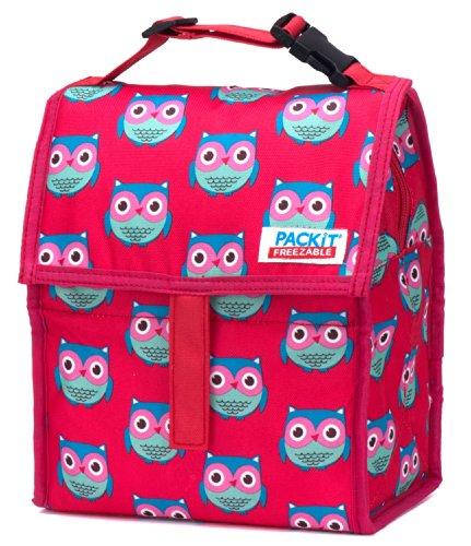 owl freezer - 1
