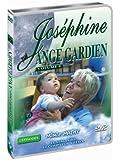 Josephine ange gardien vol.8 : Le stagiaire - Le compteur à zéro