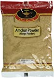 Amchur Powder 7 oz.